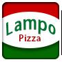 Lampo-Pizza